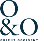 Orient-Occident Oy Ltd